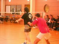 tournoi du SMUC 2013 010.jpg
