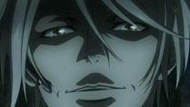 [Commie] Psycho-Pass - 10 [68A122AD].mkv_snapshot_10.30_[2012.12.14_21.39.02]