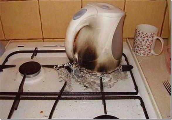 cooking-fails-funny-022