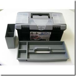 DATB5-500x500