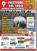 Festival-del-Lago-2012