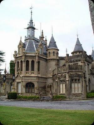 castillo naiveira lujan12