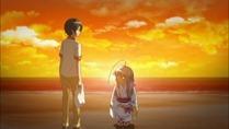 [HorribleSubs] Haiyore! Nyaruko-san - 07 [720p].mkv_snapshot_20.32_[2012.05.21_20.25.57]