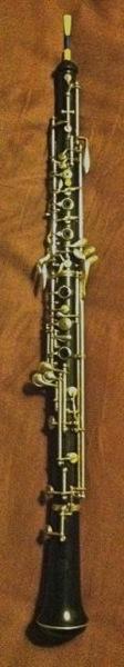oboe.jpg