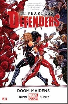 FearlessDefenders-Vol.01