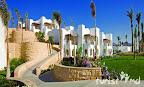 Фото 1 Novotel Sharm El Sheikh Palm