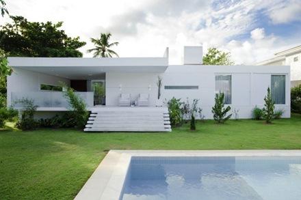 casa-minimalista-bentoazevedo