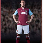 West Ham Home.jpg