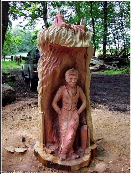 esculturas arte em madeira (29)
