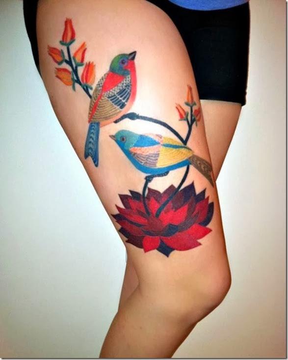 awesome-leg-tattoos-073