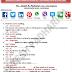 BIN SACHIVALAY CLARK EXAM 21-12-2014 PAPER SOLUSTION OF  ENGLISH & COMPUTER .......!