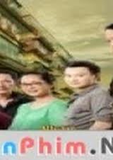 Những Công Dân Tập Thể (VTV1 2012)