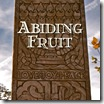 Abiding-Fruit.001