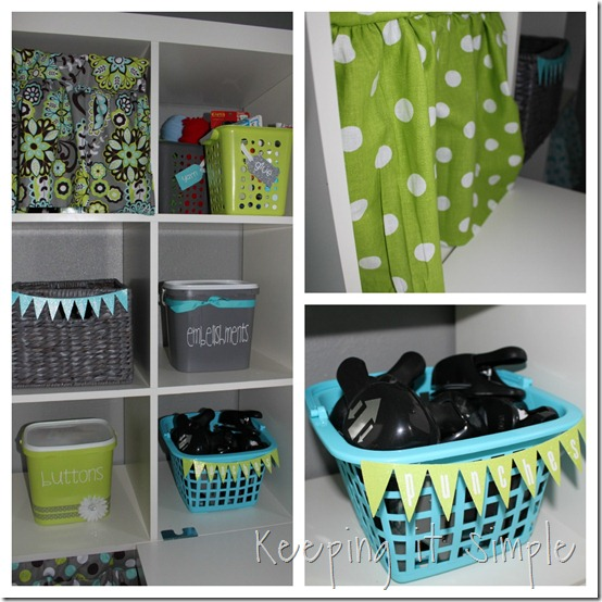 craftroom Collage