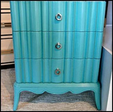 05-15-52_lexington-home-brands-aqua-lacquer-side-chest_420