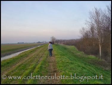 Passeggiata al Dosolo - 1 gennaio 2013 (21)