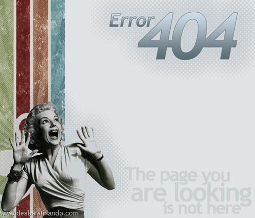 pagina de erro 404 divertidas diferentes interessantes desbaratinando (1)
