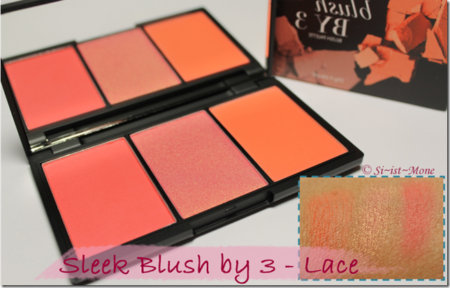 Swatch-Sleek Blush By 3 -Lace Kopie