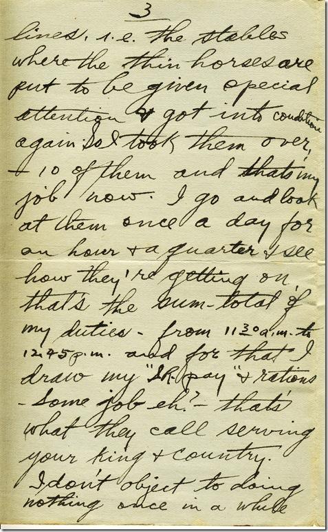 23 Feb 1918 3