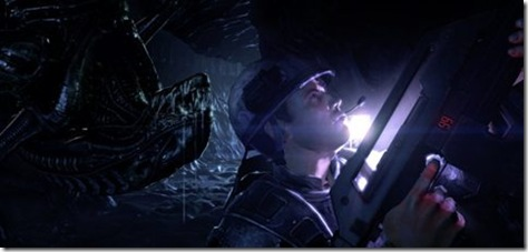 aliens colonial marines winter 01