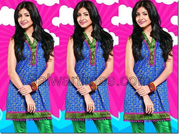 Anushka_Sharma_Designer_Salwar_kameez