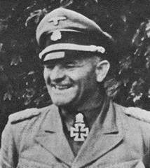 Dietrich_thumb2