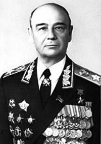 Соколов Сергей Леонидович