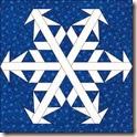 Snowflake 6  v1