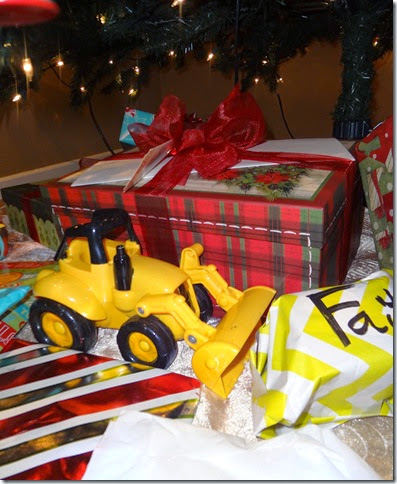 Christmas Eve Day 2014 043A