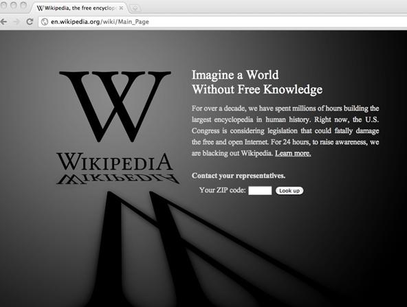 wikipedia-blackout-day-sopa-pipa