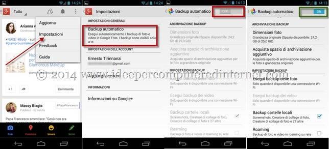 backup-automatico-google-plus