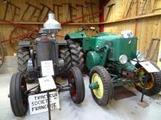 2014.08.24-016 tracteurs