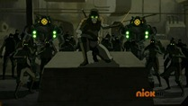 Legend of Korra EPisode 09.mp4_snapshot_11.26_[2012.06.09_16.22.56]