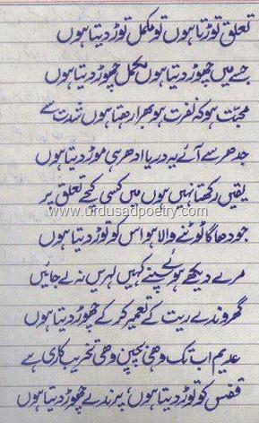 adeem-hashmi-taluq