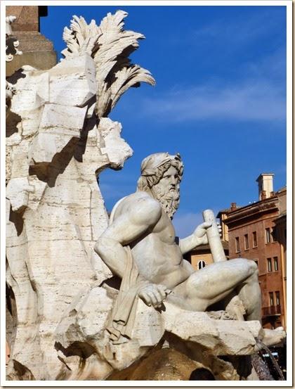 15 Piazza Navona