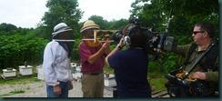 Foxnews6