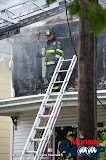 Structure Fire At 78 Sharp St in Haverstraw (Meir Rothman) - DSC_0053.JPG