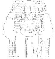 Nakano Azusa (Keion!)