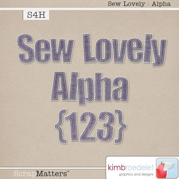 kb-SL-alpha