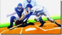 Diamond no Ace - 57 -25