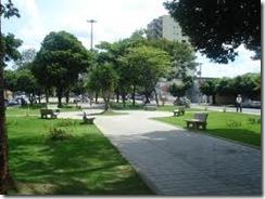 João Pinheiro - Minas Gerais