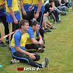 2012-07-29 extraliga lavicky 104.jpg