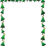 BDR_Christmas_Trees.jpg