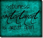 godliness-with-contentmentgreen-300x260
