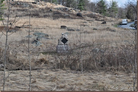 04-09-14 Gettysburg 089