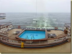 20141212_At sea (Small)