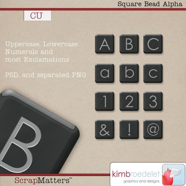 kb_Squarebead_Aplha