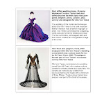 NMS - The Wedding Dress - Exhibition Highlights FINAL_Page_11.jpg