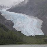 Kanada_2012-09-09_2200.JPG