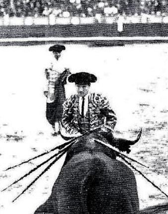 1910-06-09-p.-Nuevo-Mundo-Madrid-Bie